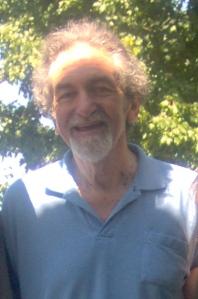 Ray Newman.JPG